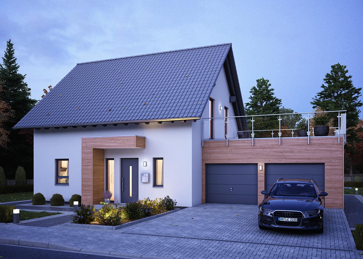 massa-einfamilienhaus-lifestyle-14-02-s-bild-1
