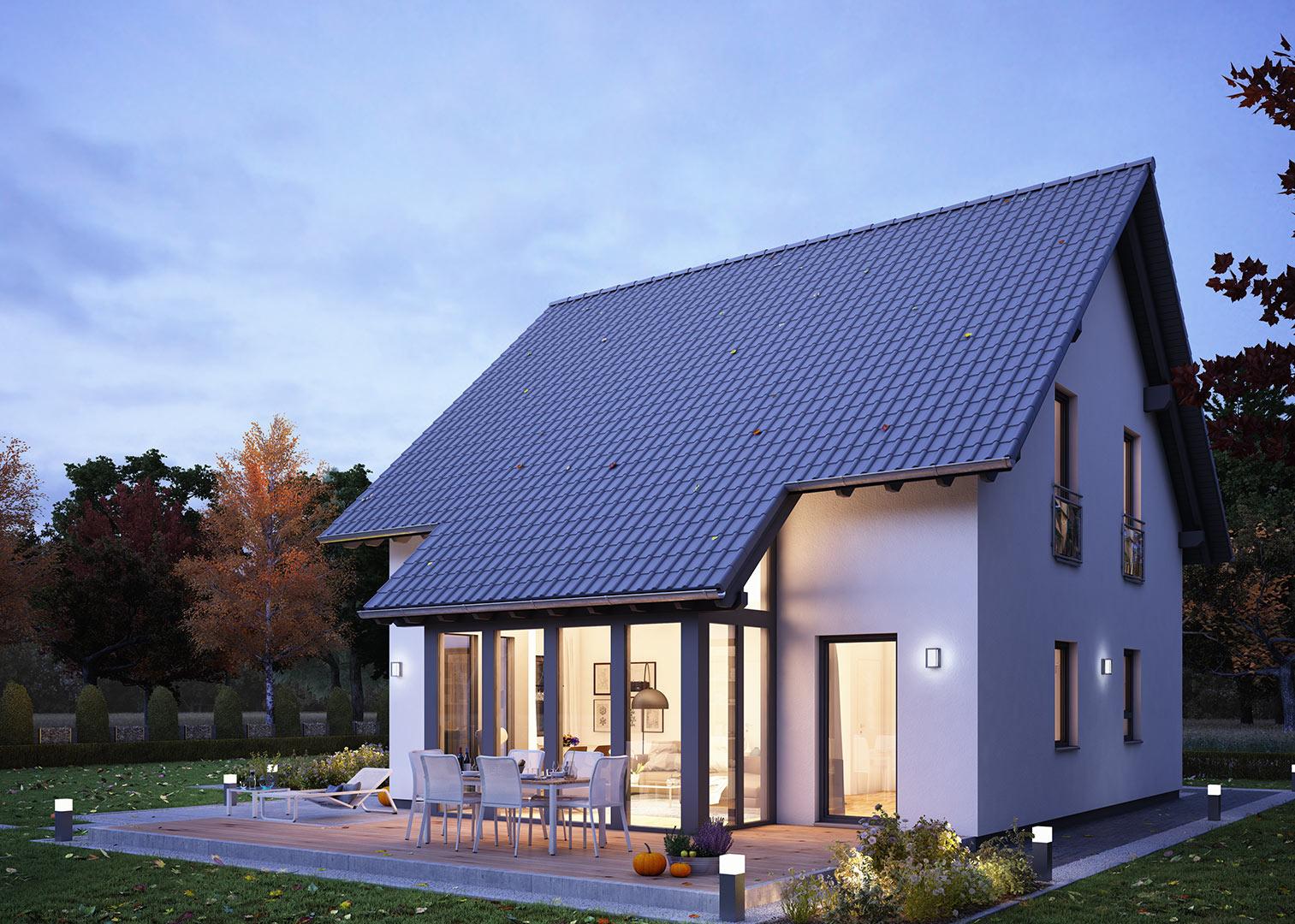 massa-einfamilienhaus-lifestyle-14-02-s-bild-2