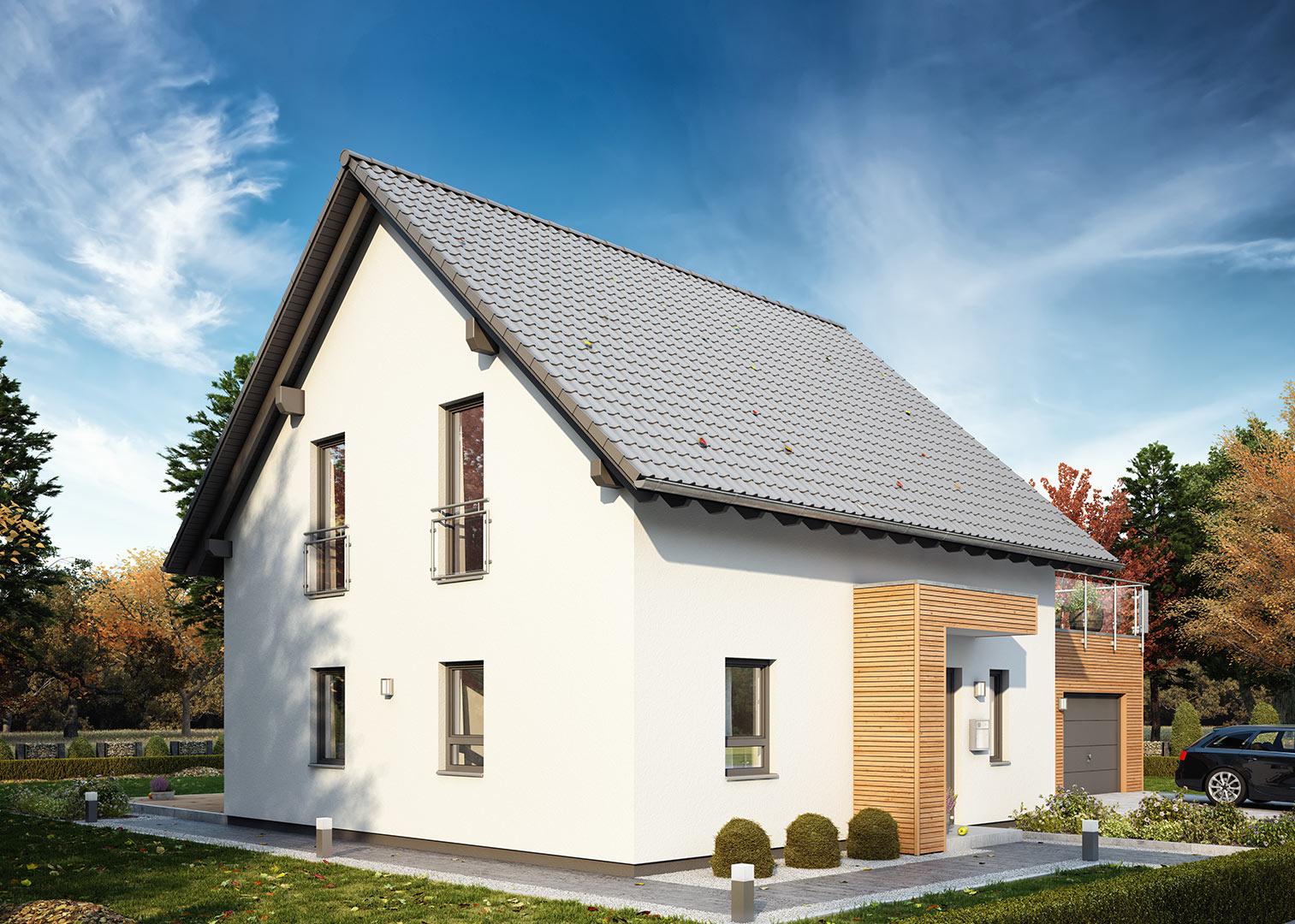 massa-einfamilienhaus-lifestyle-14-02-s-bild-3