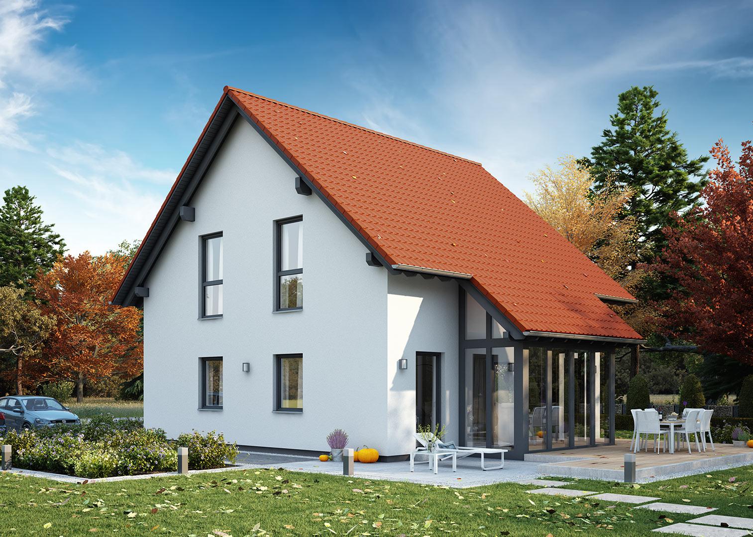 massa-einfamilienhaus-lifestyle-14-02-s-bild-4