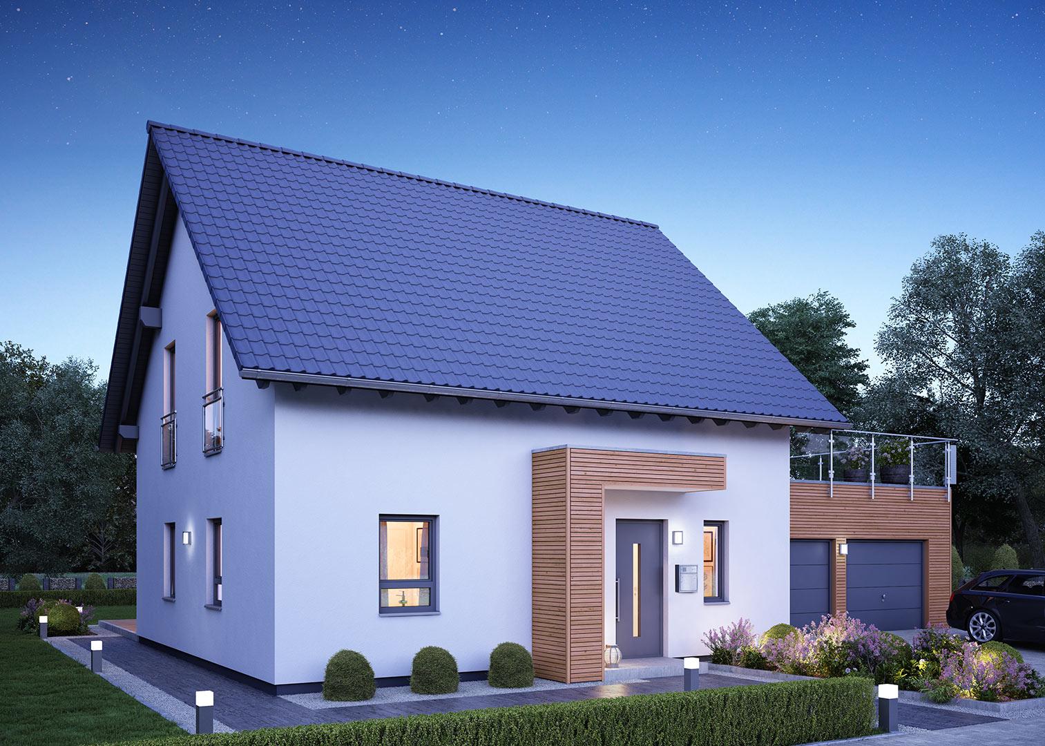 massa-einfamilienhaus-lifestyle-14-02-s-bild-5