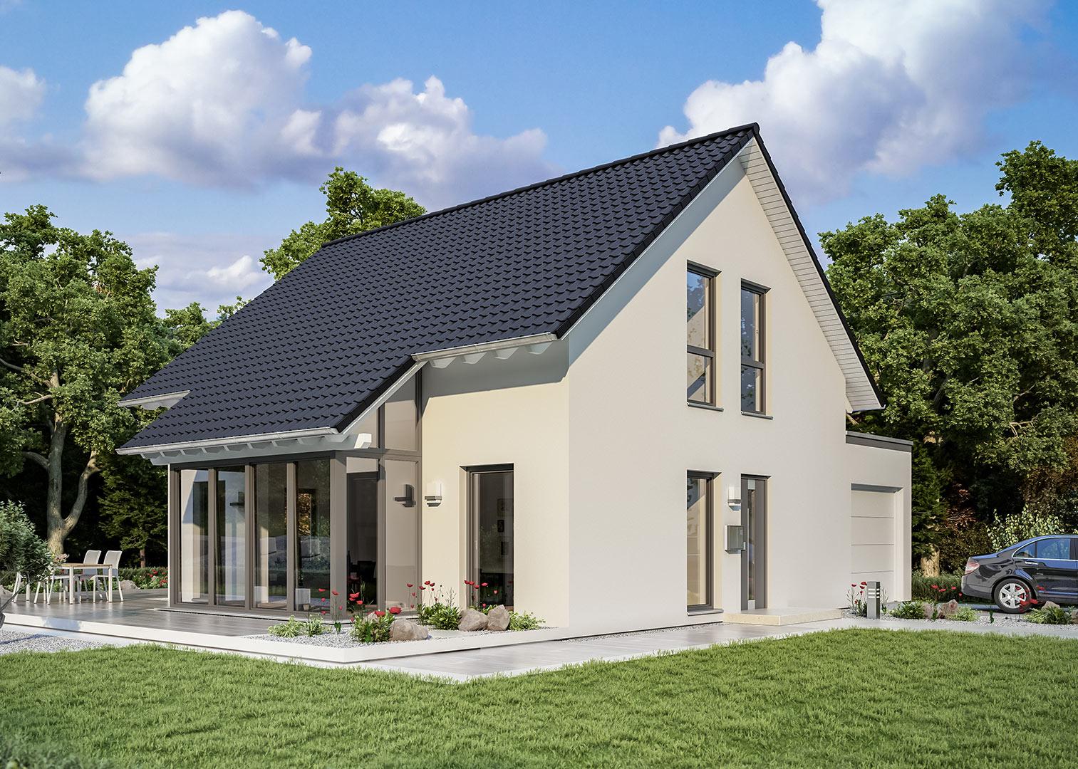 massa-einfamilienhaus-lifestyle-14-04-s-bild-2