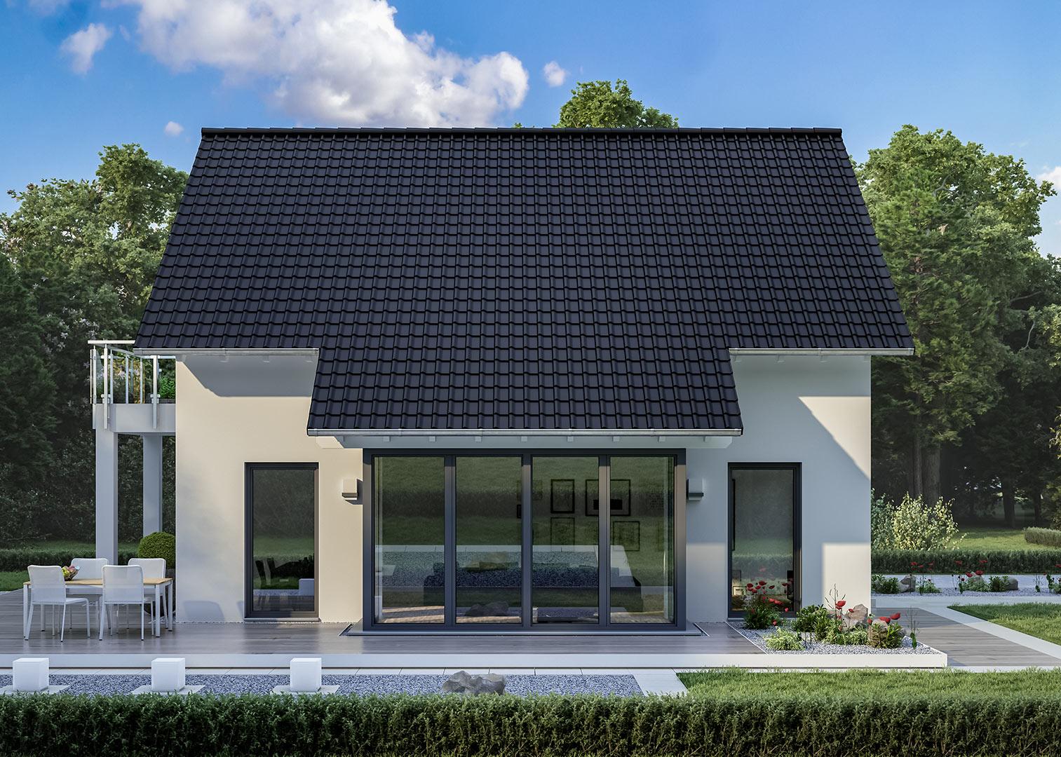 massa-einfamilienhaus-lifestyle-14-04-s-bild-3