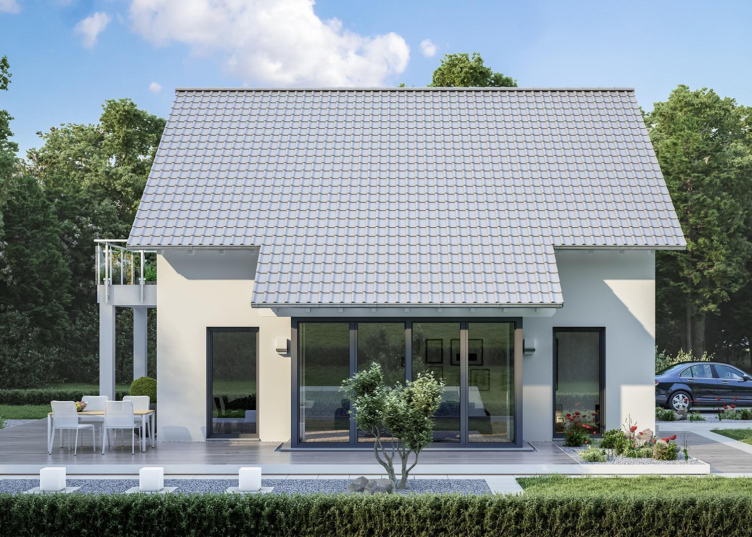 massa-einfamilienhaus-lifestyle-14-04-s-bild-4