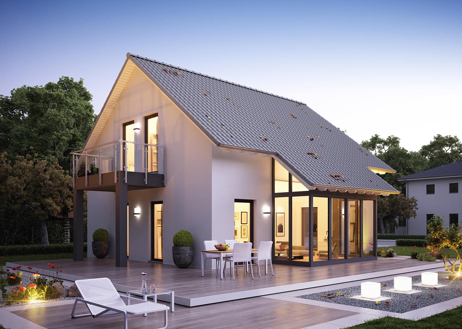 massa-einfamilienhaus-lifestyle-14-04-s-bild-5