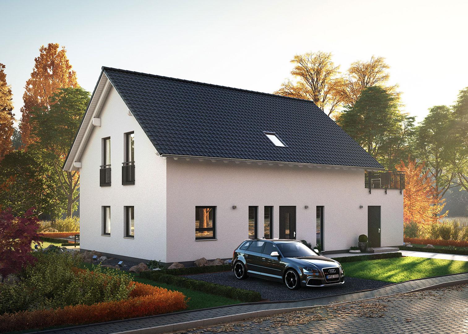 massa-einfamilienhaus-lifestyle-18.02-S-bild-1-folder-2