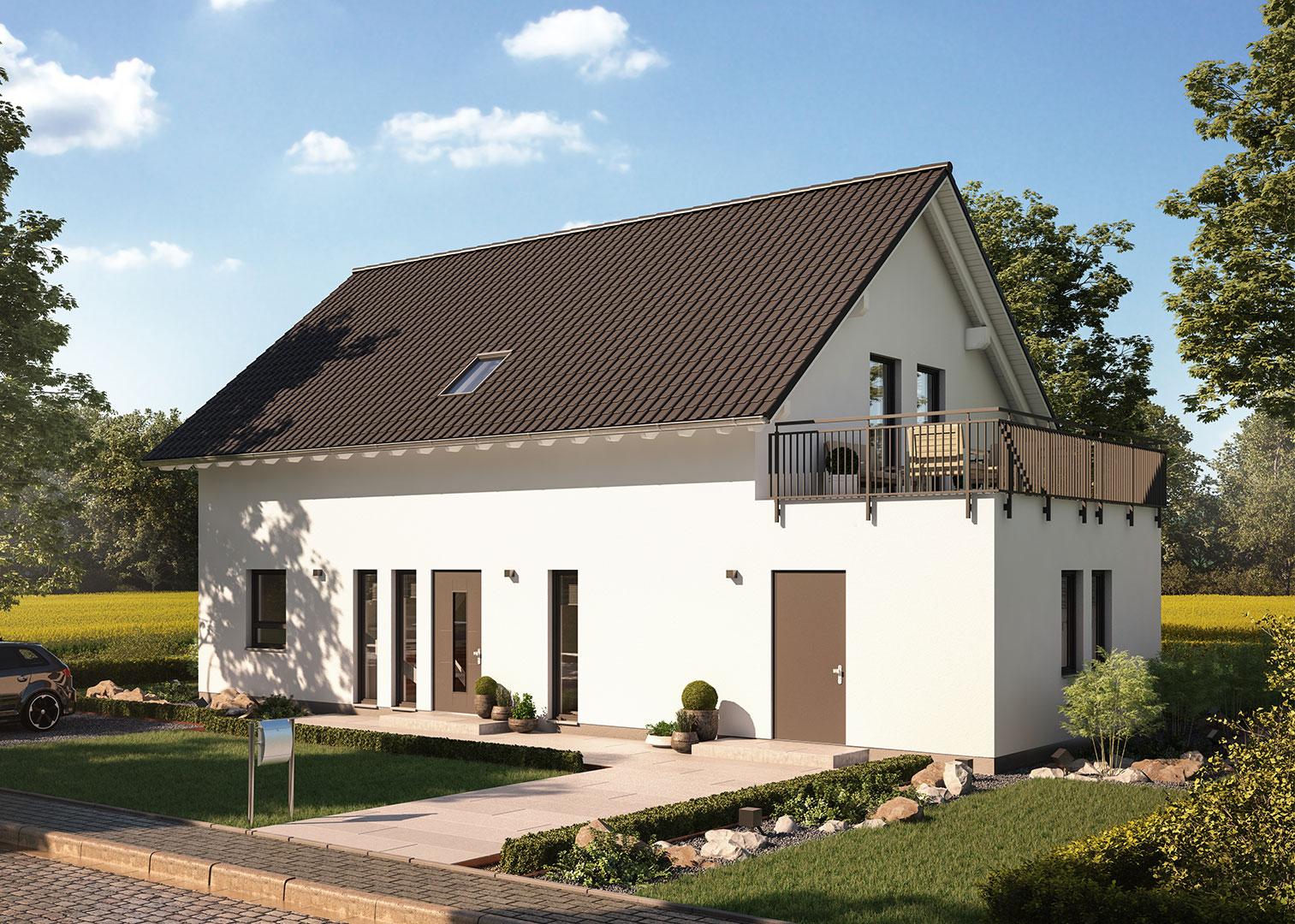massa-einfamilienhaus-lifestyle-18.02-S-bild-4-folder-4