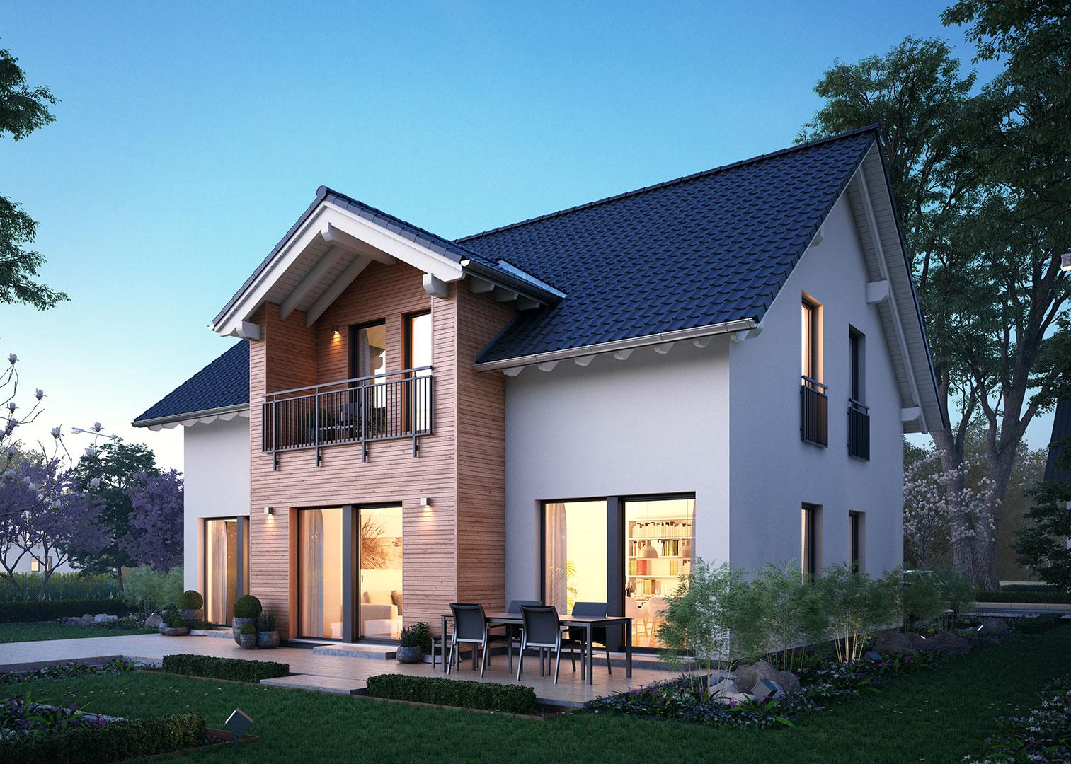 massa-einfamilienhaus-lifestyle-18.02-S-bild-8-folder-3