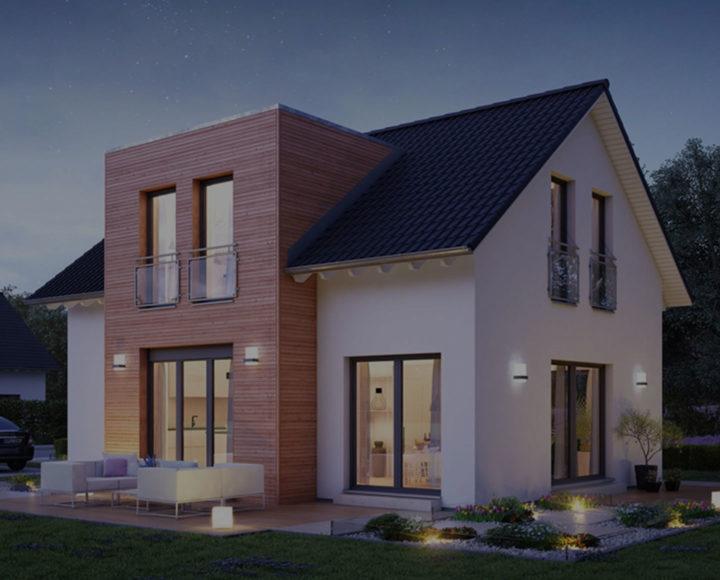 Haus drei stuttgart preise farben Laufhaus Stuttgart